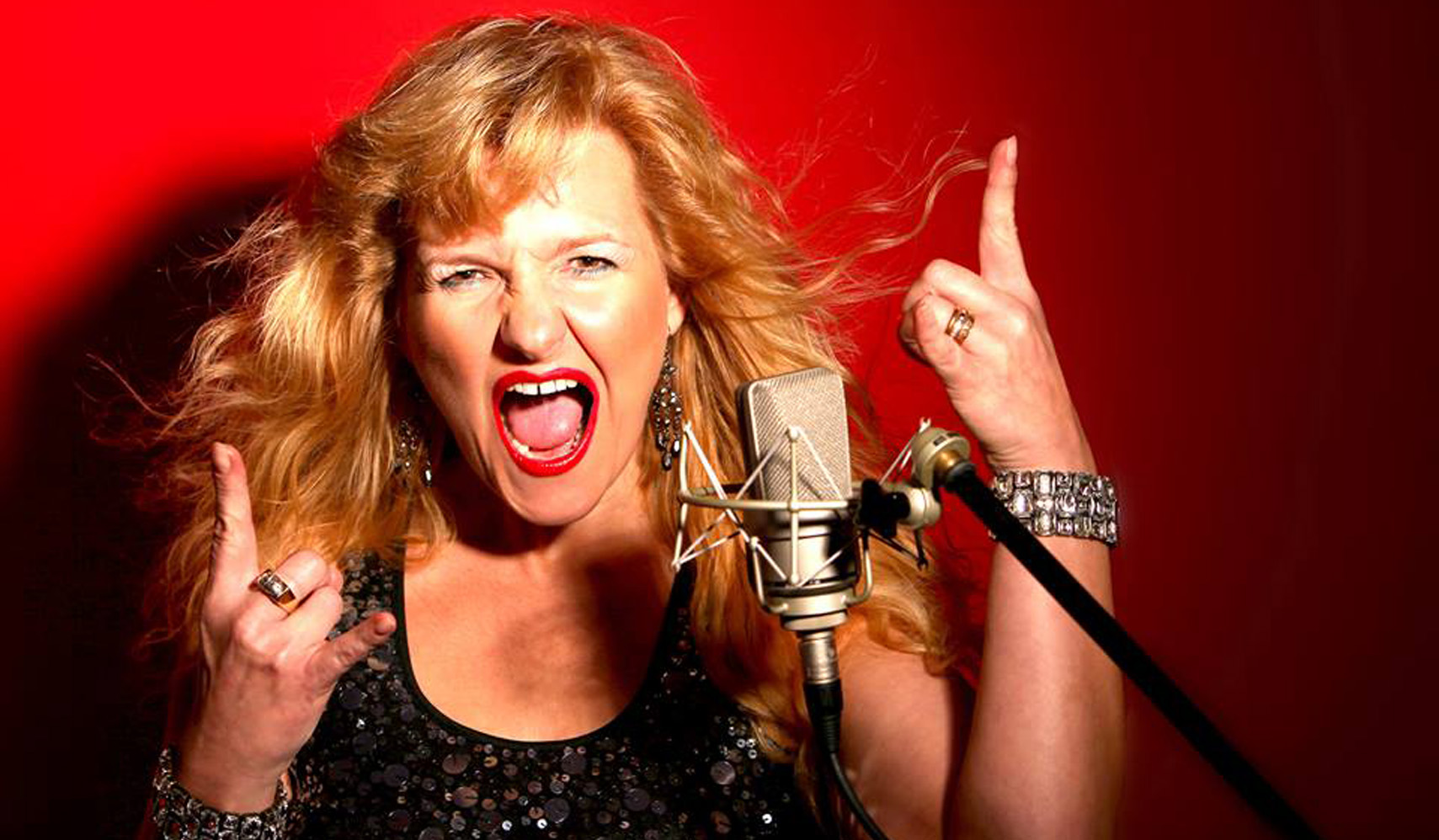 sally rivers vocal coach 4